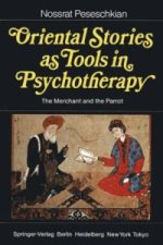 Oriental Stories as Tools in Psychotherapy