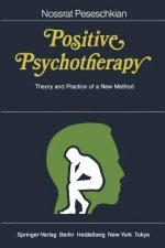 Positive Psychotherapy