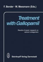 Treatment with Gallopamil