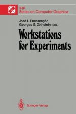 Workstations for Experiments