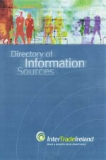Directory of Information Sources