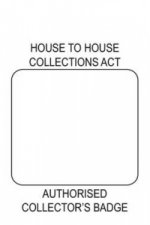 House to House Collectors Act 1939