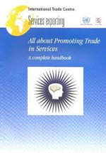 All About Promoting Trade in Services