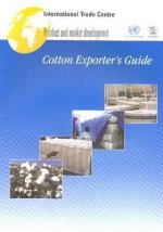 Cotton Exporter's Guide