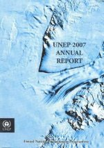 UNEP 2007 Annual Report