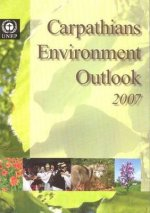Carpathians Environment Outlook 2007