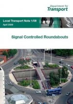 Signal Controlled Roundabouts