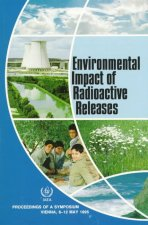 Environmental Impact of Radioactive Releases