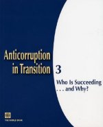Anticorruption in Transition