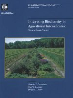 Integrating Biodiversity in Agricultural Intensification
