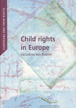 Child Rights in Europe