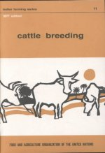 Cattle Breeding