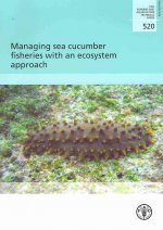 Managing Sea Cucumber Fisheries with an Ecosystem Approach