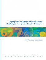 Coping with the Global Financial Crisis