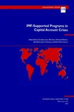 IMF-supported Programs in Capital Account Crises