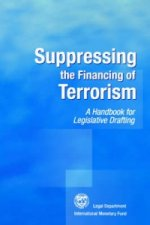 Suppressing the Financing of Terrorism