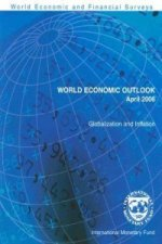 World Economic Outlook, April 2006, Globalization and Inflation