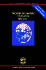 World Economic Outlook May 1995