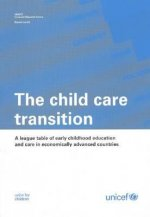 Child Care Transition