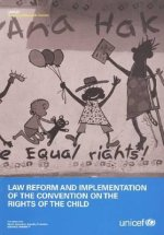 Law Reform and Implementation of the Convention on the Rights of the Child