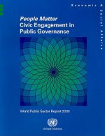 People Matter - Civic Engagement in Public Governance