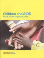 Children and AIDS