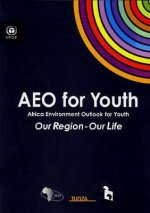 Aeo for Youth