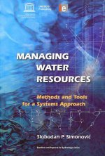 Managing Water Resources
