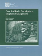 Case Studies in Participatory Irrigation Manage