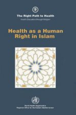 Health as a Human Right in Islam