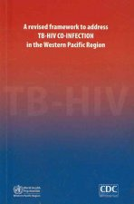 Revised Framework to Address TB-HIV Co-infection in the Western Pacific Region