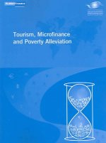 Tourism, Microfinance and Poverty Alleviation