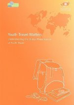 Youth Travel Matters