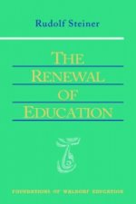 Renewal of Education