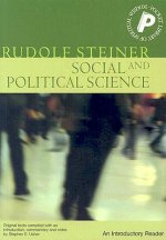 Social and Political Science
