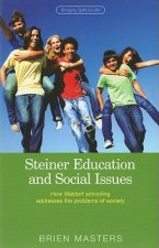 Steiner Education and Social Issues