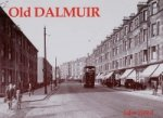 Old Dalmuir