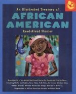 African-American Read-Aloud Stories