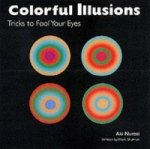 Colorful Illusions