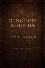 Kingdom Agenda, The