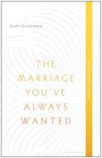 Marriage You've Always Wanted, Participant Guide