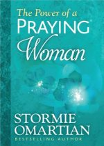 Power of a Praying (R) Woman Deluxe Edition