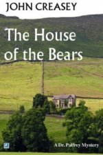 House of the Bears