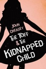 Toff and the Kidnapped Child