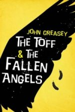 Toff and the Fallen Angels