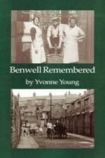 Benwell Remembered