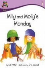 Milly and Mollys Monday