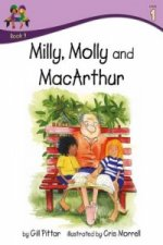 Milly Molly and MacArthur