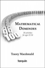 Mathematical Dominoes 1
