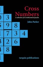 Cross Numbers